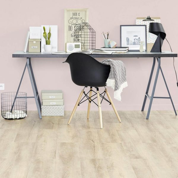 Tarkett Starfloor Click 55 Antik Oak White 35951133