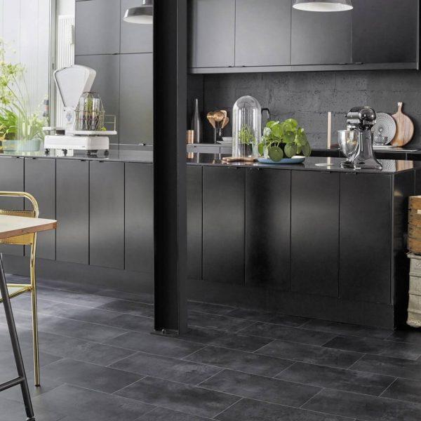 tarkett-starfloor-click-55-vintage-zinc-black