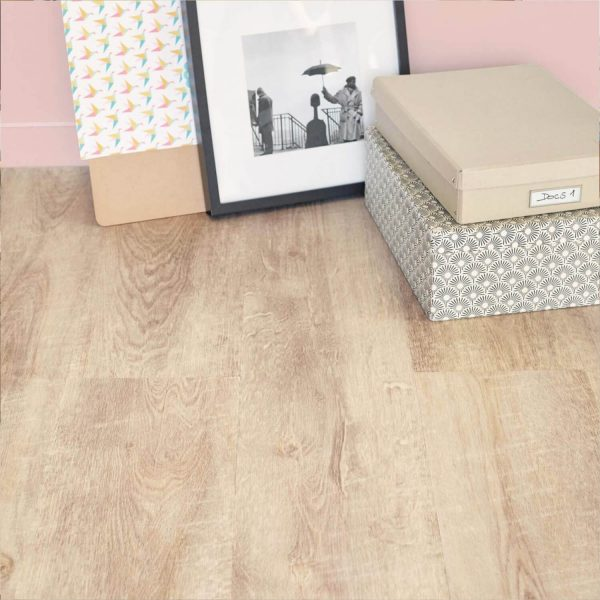 Tarkett Starfloor Click Antik Oak White
