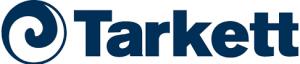 Tarkett Starfloor Click 55 Offerta Prezzi Stock