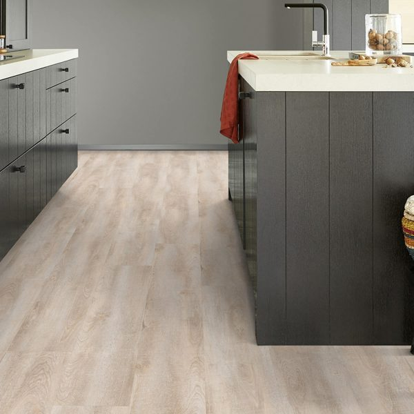 Tarkett Starfloor Click 55 Antik Oak White