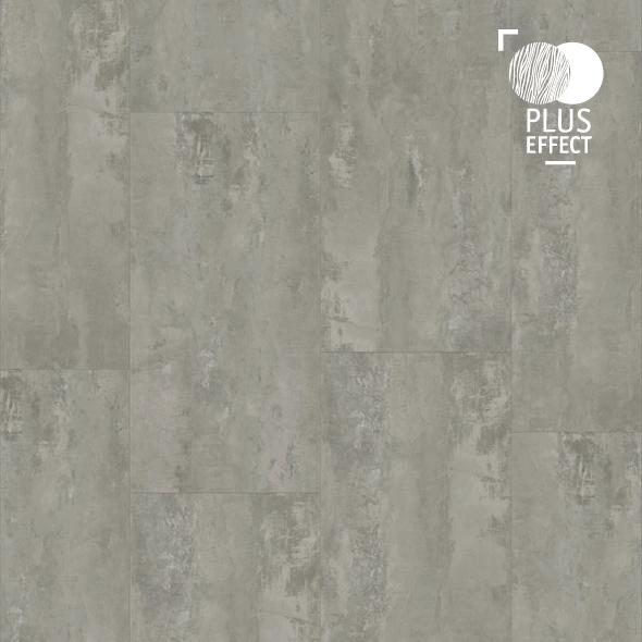 Tarkett Starfloor Rough Concrete Grey Click 55 Plus