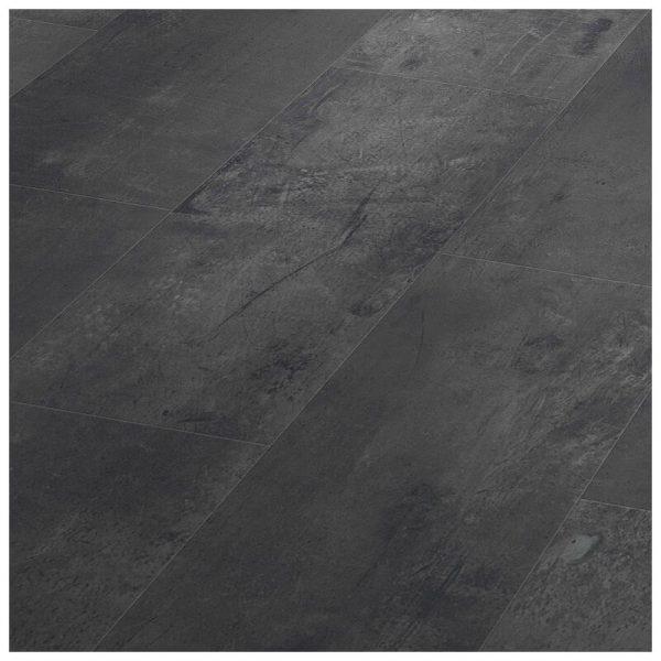 vintage-zinc-black-35952094-tarkett-starfloor-click-55