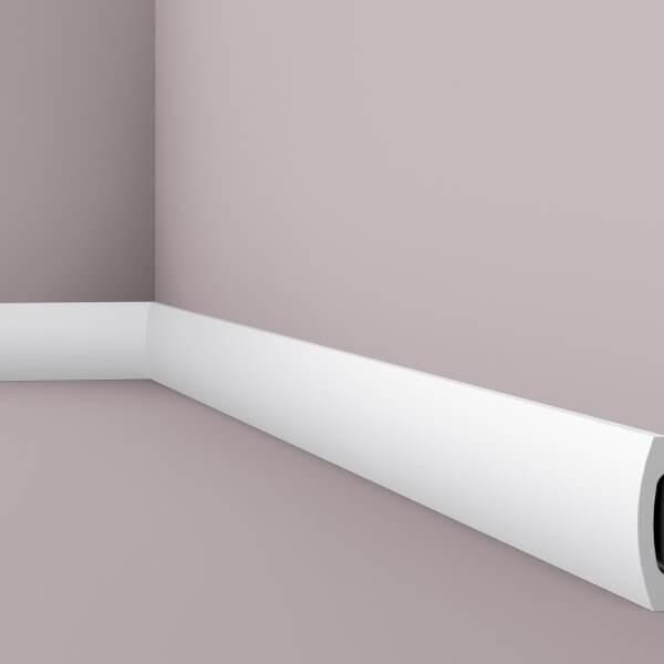 wallstyl-fd3-nmc-battiscopa-alto-bianco