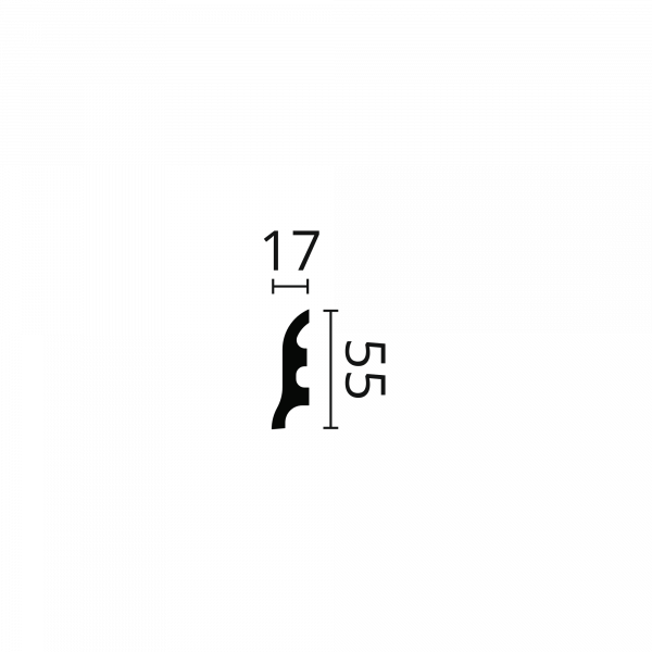 wallstyl-fl3-nmc