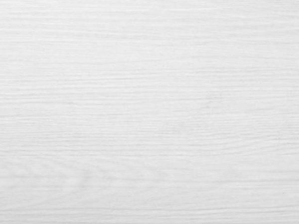 White Walnut Pavimento Magnetico Mabos